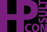 HPConsult Logo