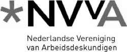Arbeidsdeskundigen.nl
